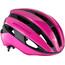 Bontrager Circuit MIPS CE Fietshelm Dames roze